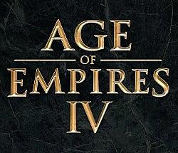 Age of Empires 4 Box Art