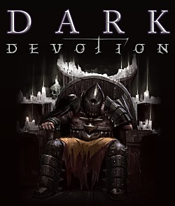 Dark Devotion Box Art