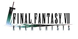 Final Fantasy 7 Ever Crisis Box Art