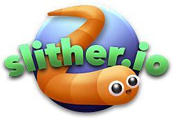 Slither.io Box Art