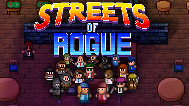 streets-rogue-head-3cba2.png