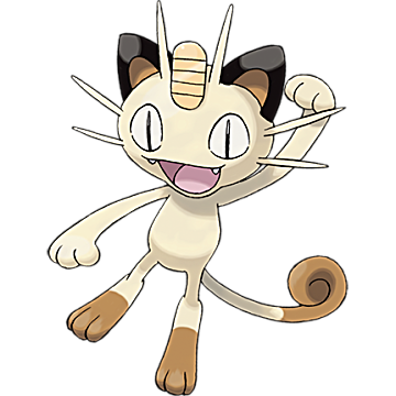 052meowth-34423.png