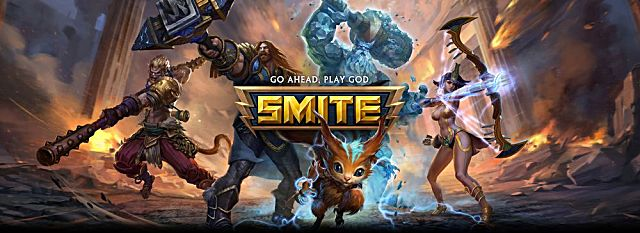 1000px-smite-game-info-6c00f.jpg