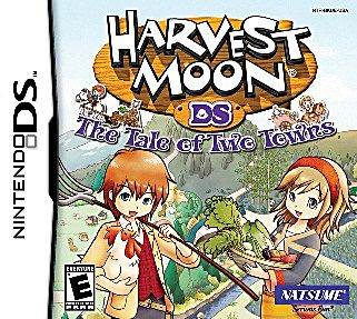 148948-harvest-moon-tale-two-towns-a1998.jpg