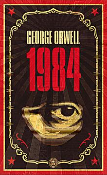1984-george-orwell-da765.jpg