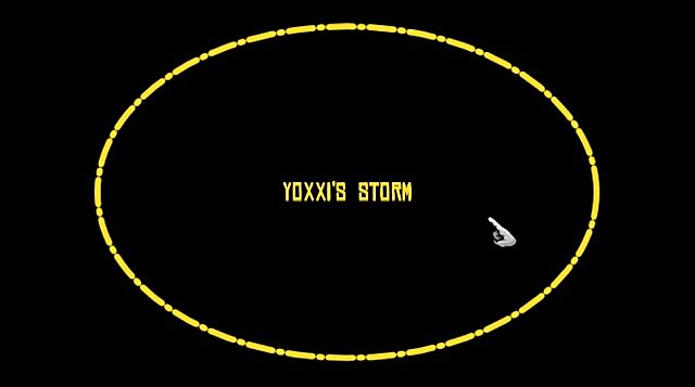 Crashlands Juicemancy Quest Guide How to get the Juiceforge Yoxxi's Storm