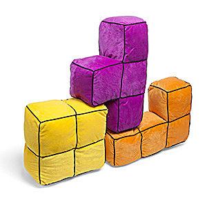 2144-tetris-cushions-9c838.jpg