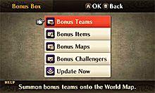 220px-fe13-bonus-box-de569.png