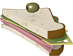 250px-sandvich-e9f1b.png