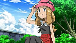 250px-serena-anime-69fb4.png