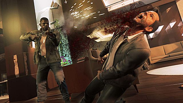 3130310-mafiaiii-gamescom-screenshots-combat03-89e33.jpg