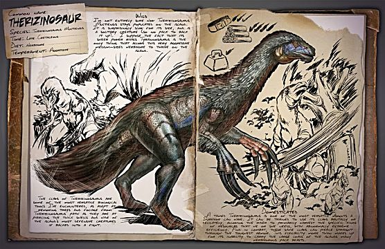 800pxrizinosaurus-dossier-bfb85.jpg