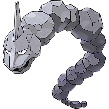 900px-095onix-83ded.png