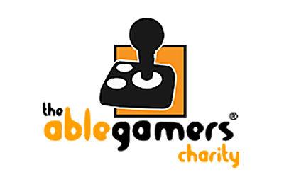 able-gamers-charity-c3c3b.jpg