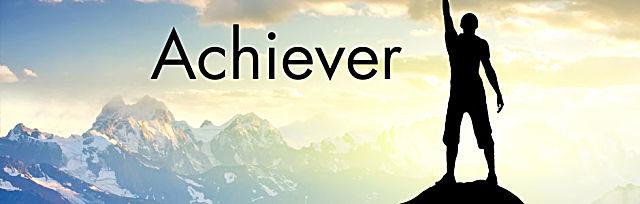 achiever-686d8.jpg