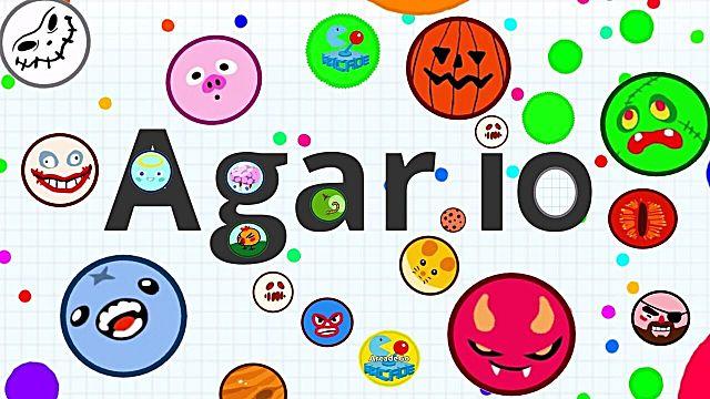agario-1bc20.jpg