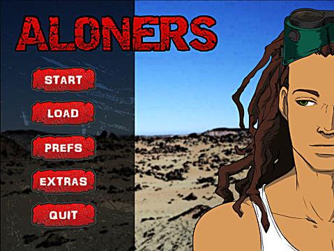 aloners-7467d.jpg