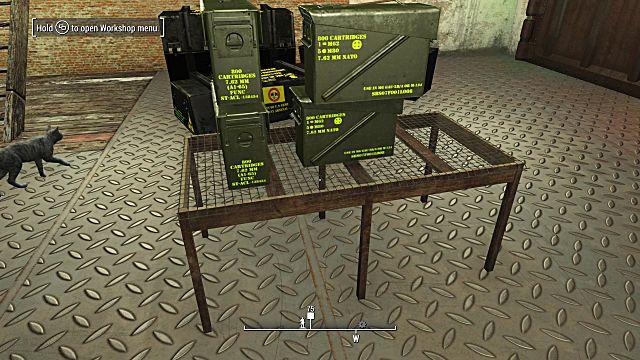 ammo-fo4-4f38b.jpg