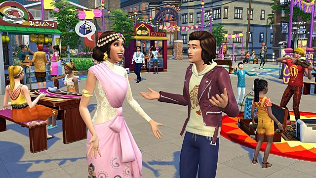 announces-new-city-living-expansion-pack-for-sims-9ff21.jpg