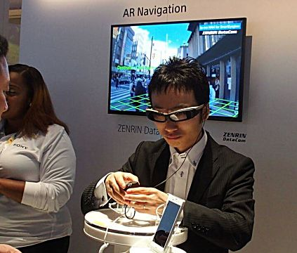 apple-augmented-reality-af5cd.jpg