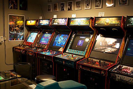 arcade-setup-5cd7c.jpg