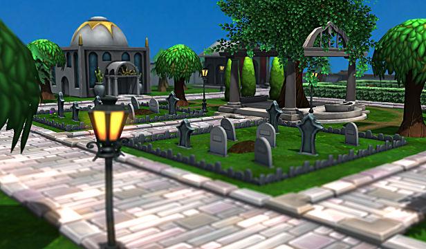 askagard-cemetery-2fcdd.jpg