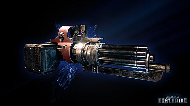 assaultcannon2-dbfd6.jpg
