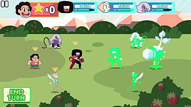 attack-light-boss-fight-5dcd3.jpg