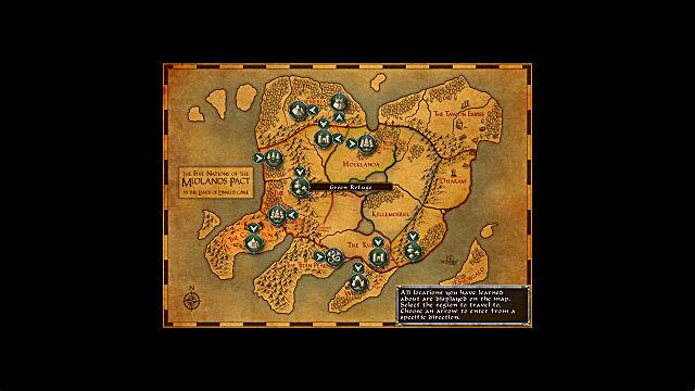 av3-map-1920x1080-57dc4.jpg