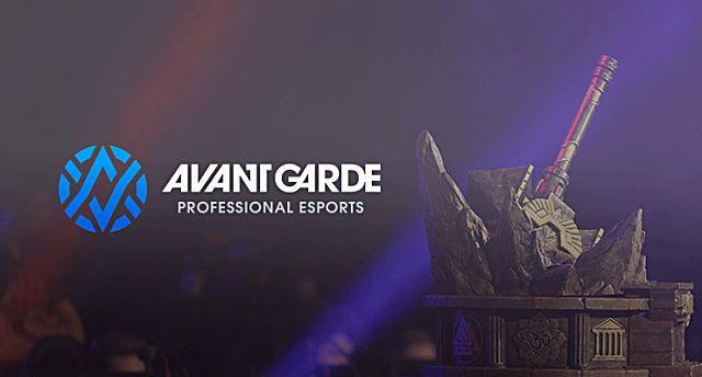 avant-garde-esportssmitewcrn-e485c.png
