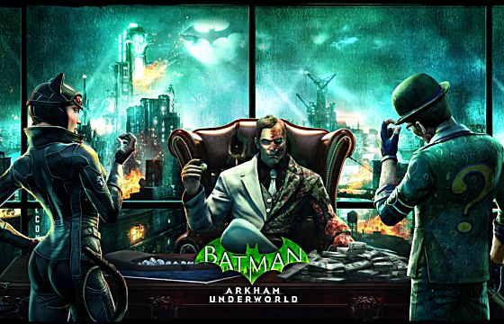 batman-arkham-underworld-cheats-tips-935x601-ef9a6.png