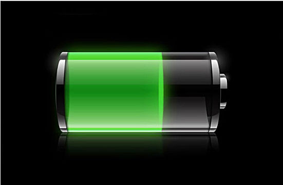 battery-636ab.jpg