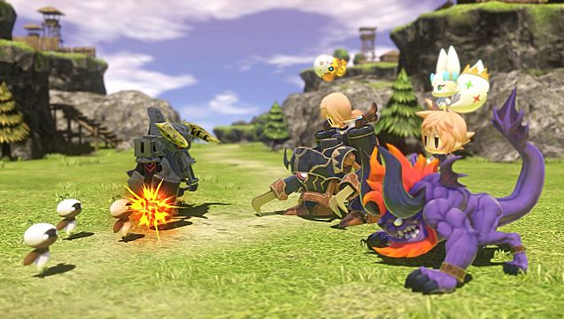 battle-fix001-1434723880-d1d41.jpg