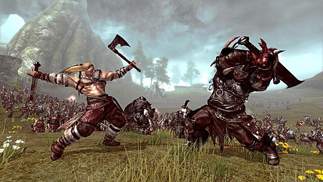 battle-for-asgard-8142e.jpg