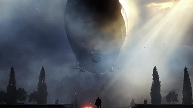 battlefield-trailer-screenshot00-b71c7.png