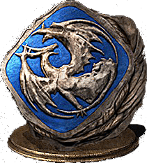 bellowing-dragoncrest-ring-51938.png