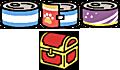 bengal-jack-food-598ff.png