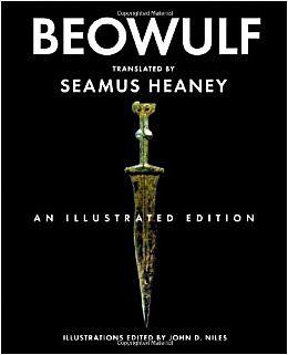 beowulfshe-7bf84.jpg