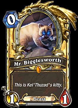 bigglesworth-6019b.png