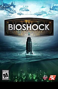 bioshock-collection-art-283a4.jpg