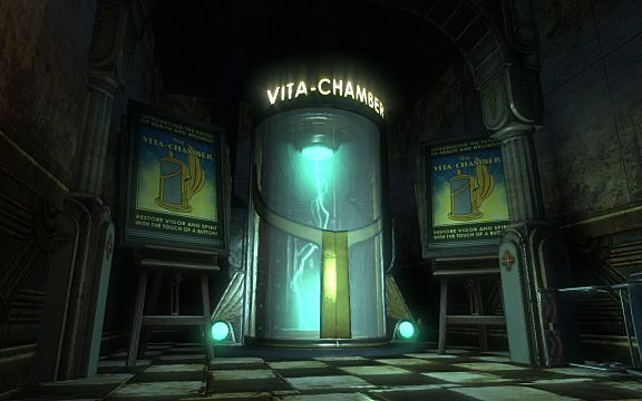 bioshock-vita-chamber-7742a.png