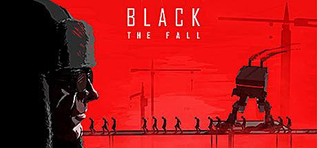 black-fall-d2613.jpg