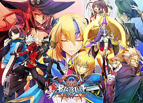 blazblue-centralfiction-arcade-poster-act-c6ad6.jpg