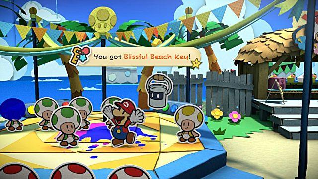 blissful-beach-key-93d47.png