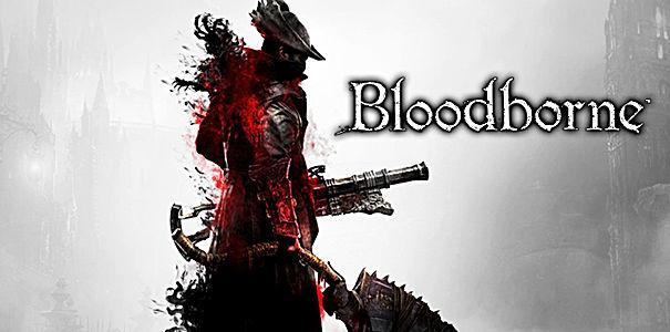 bloodborne-td05-605x300-9f377.jpg