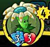 bloomerang-d88e4.png