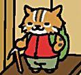 bob-cat-2e92b.png
