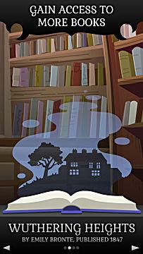 books-1877c.png