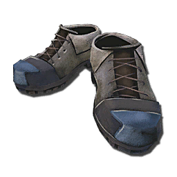 boots-e2037.png