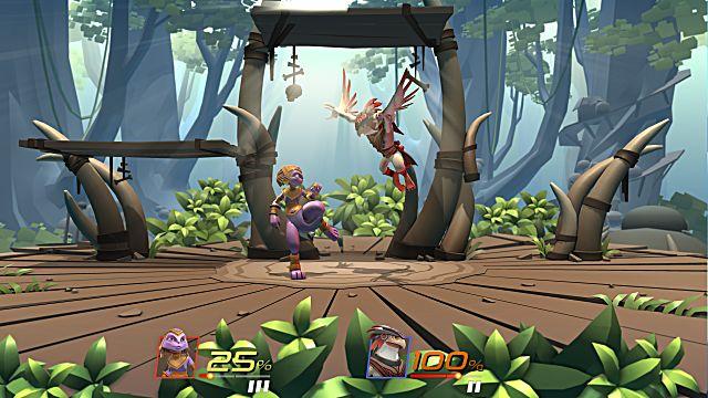 brawlout-screenshot-9b3c1.png